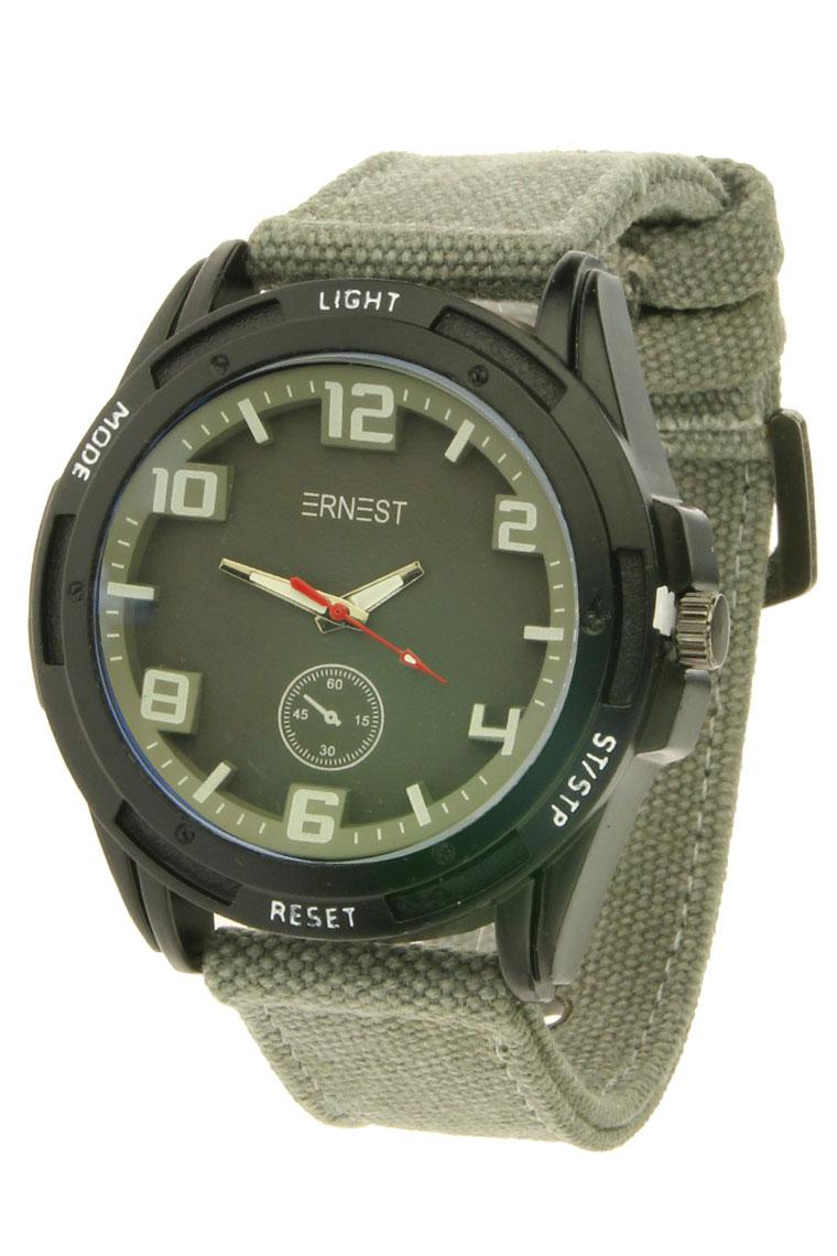 groen grijze kleur