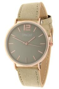 Ernest horloge Rosé-Cindy-SS18 beige