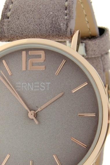 Ernest horloge Rosé-Cindy-SS18 lila