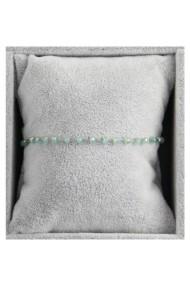 "Armband ""Tiny Beads"" mint"
