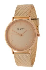 """Ernest horloge """"Cindy-Shine"""" rosé"""
