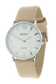 """Ernest horloge """"Zurich"""" nude"""