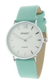 """Ernest horloge """"Zurich"""" mint"""