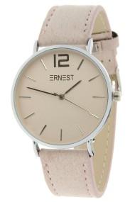 Ernest horloge Silver-Cindy-SS18 nude