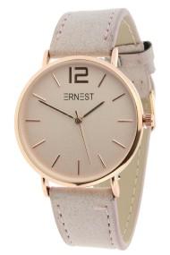 Ernest horloge Rosé-Cindy-SS18 nude