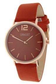 Ernest horloge Rosé-Cindy-FW18 brick