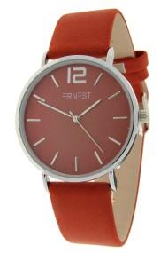 Ernest horloge Silver-Cindy-FW18 brick
