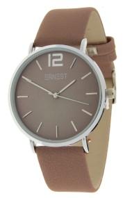 Ernest horloge Silver-Cindy-FW18 donkeroudroze