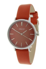 Ernest horloge Silver-Cindy-Medium FW18 brick