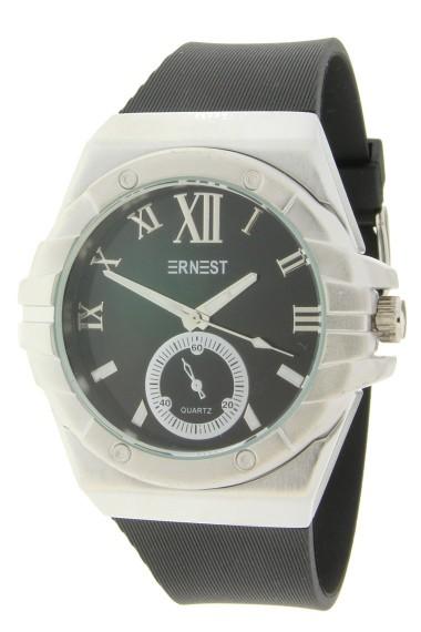 782a606eb31 Ernest horloge groothandel accessoires souris D'or horloges