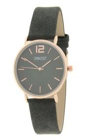 Ernest horloge Rosé-Cindy-Mini SS19 stonewash zwart