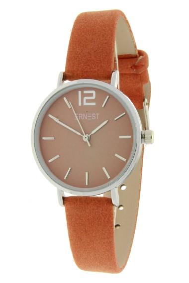 Ernest horloge Silver-Cindy-Mini SS19 brick
