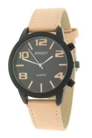 "Ernest horloge ""Stacey"" nude"