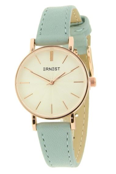 Ernest horloge