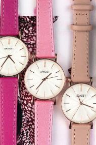 "Ernest horloge ""Mini-Misty"" nude"