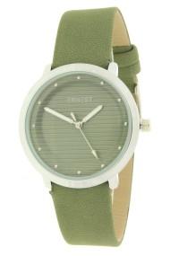 "Ernest horloge ""Judy"" legergroen"