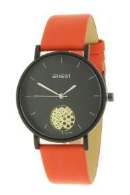 "Ernest horloge ""Lupita"" brick"