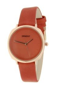 """Ernest horloge """"Maxim"""" brick"""