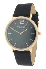 Ernest horloge Rosé-Cindy FW19 navy
