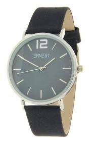 Ernest horloge Silver-Cindy-FW19 navy
