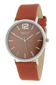 Ernest horloge Silver-Cindy-FW19 new brick