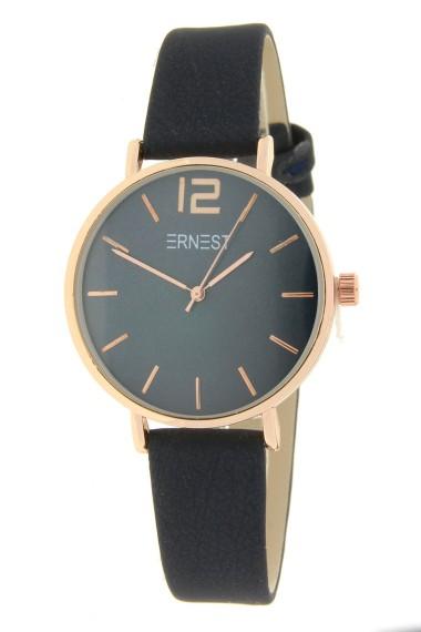 Ernest horloge Rosé-Cindy-Mini FW19 navy