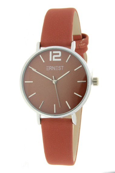 Ernest horloge Silver-Cindy-Mini FW19 new brick