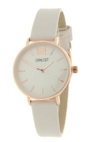 Ernest horloge Rosé-Cindy-Mini SS20 creme