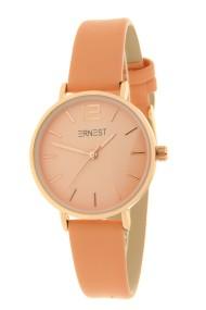 Ernest horloge Rosé-Cindy-Mini SS20 zalm