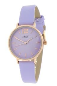 Ernest horloge Rosé-Cindy-Mini SS20 sweet lila