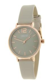 Ernest horloge Rosé-Cindy-Mini SS20 beige