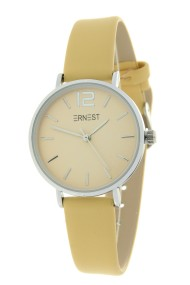 Ernest horloge Silver-Cindy-Mini SS20 sweet corn