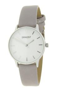 "Ernest horloge ""Samira"" taupe"