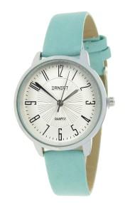 """Ernest horloge """"Donna"""" mint"""