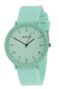 """Ernest horloge """"Ruby"""" mint"""