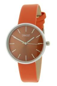 """Ernest horloge """"Elin"""" brick"""