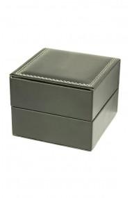 Cadeaux box