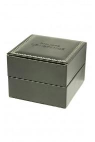 Philippe Constance Cadeaux box medium zwart