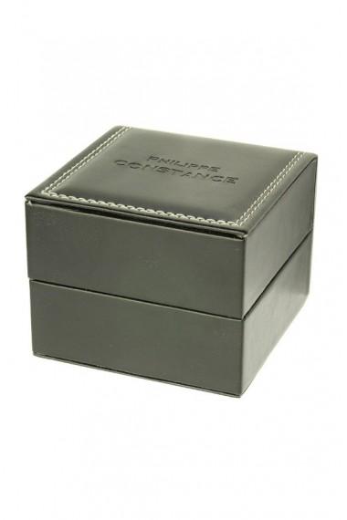 Philippe Constance Cadeaux box medium creme