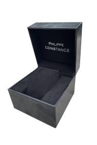 Philippe Constance Cadeaux box
