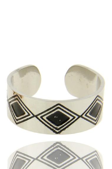 RVS ring